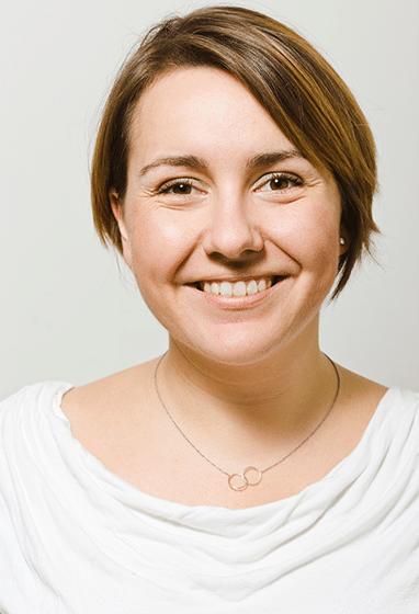 Maja Gojtowska | Gojtowska.com